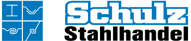 Schulz Stahlhandel - Vermietung, Aufbereitung, Reparatur